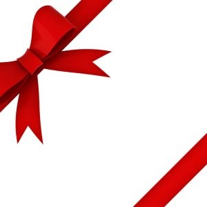 Gift Voucher Ideas- Cookery Course