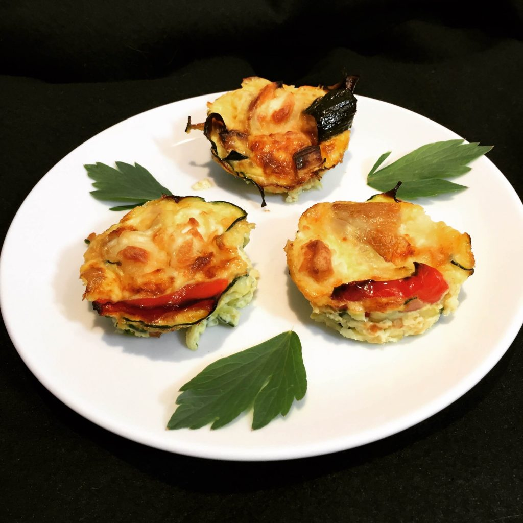 gluten free cooking classes